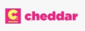 Cheddar TV Live