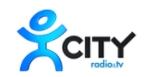 City Radio&TV Live