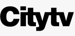 City TV Live