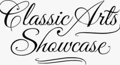 Classic Arts Showcase TV Live