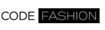 Code Fashion TV Live