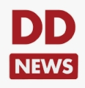 DD News TV Live