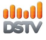 DSTV TV Live