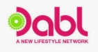 Dabl TV Live