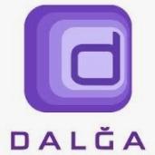 Dalga TV Azerbaijan  Live
