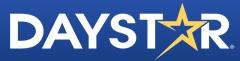Daystar Television Live