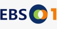 EBS 1 TV Live