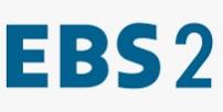 EBS 2 TV Live
