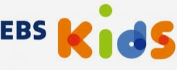 EBS KIDS  TV Live