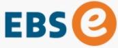 EBSe TV Live