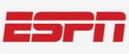 ESPN TV Live