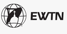 EWTN TV Live
