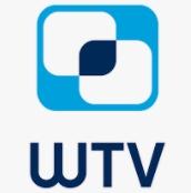 Focus en WTV TV Live