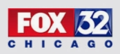 Fox 32 Chicago TV Live