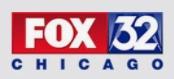 Fox 32 Chicago TV Live