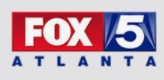 Fox 5 Atlanta TV Live