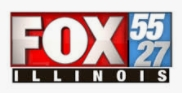 Fox Illinois TV Live