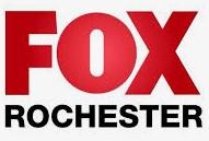 Fox Rochester TV Live