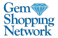 Gem Shopping Network TV Live