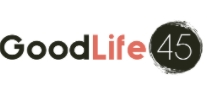 Good Life 45 TV Live