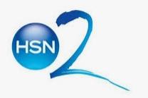 HSN 2 TV Live