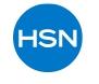 HSN TV Live