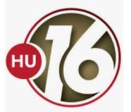 HU16 TV Live
