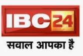 IBC24 TV Live