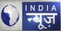 India News TV Live