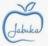 Jabuka TV Live