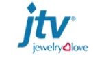 Jewelry Television (JTV) TV Live