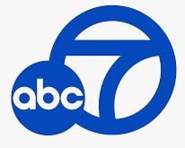 KABC (ABC 7) TV Live