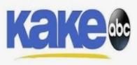 KAKE TV Live