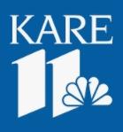 KARE TV Live
