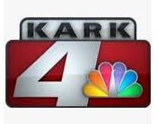 KARK 4 News TV Live
