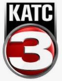 KATC TV Live