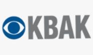 KBAK TV Live