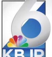 KBJR TV Live