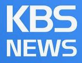 KBS 24 (KBS News) TV Live