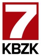 KBZK TV Live