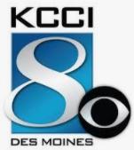 KCCI 8 News TV Live