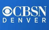 KCNC-TV (CBS Denver) TV Live