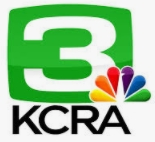 KCRA Channel 3 TV Live
