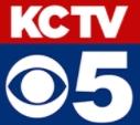 KCTV 5 TV Live