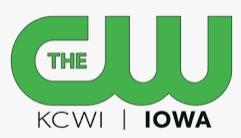 KCWI TV Live