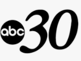 KDNL (ABC 30) TV Live