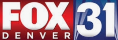KDVR (Fox 31) TV Live