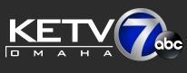 KETV TV Live