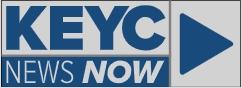 KEYC TV Live