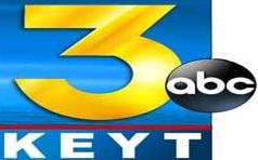 KEYT TV Live